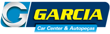 Garcia Car Center – Bosch Car Service