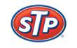 stp-logo